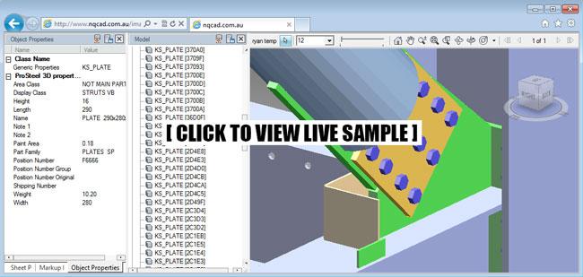 DWF Sample File